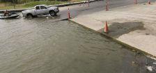 Low water in Utah challenging boaters' holiday weekend plans