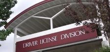 Scammers phish for personal data by targeting Utah drivers