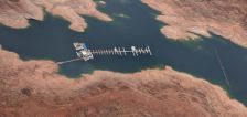 Dangling Rope, an important Lake Powell refueling area, to remain closed through 2021