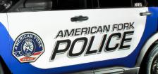 12-year-old Utah boy dies after being left in hot car in American Fork