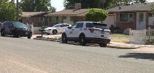 Utah teen was cleaning gun before unintentional shooting in Roy, parents say