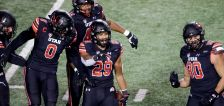 Pac-12 picks: Stanford hangs with ASU, Oregon State rolls, and another USC-Utah thriller