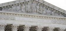 Mississippi asks Supreme Court to overturn Roe v. Wade abortion ruling