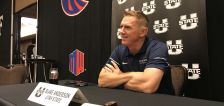 New coaching regime at Utah State paying dividends for Aggies