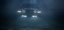 Underwater crawlers? Jeep unveils exciting plans for the future