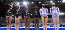 Utes gymnasts MyKayla Skinner, Grace McCallum begin Olympic journey