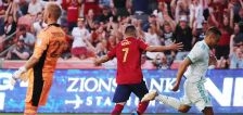 Bobby Wood's 1st MLS goal leads RSL to 3-0 victory over rival Colorado
