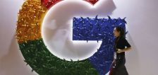 Google, industry experts clap back on Utah-led lawsuit targeting Play Store