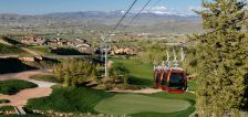 Utah adventures with Maverik: 6 Utah ski resorts perfect for summertime fun