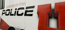 University of Utah pledges to improve conditions, hire more women officers