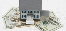 Is refinancing your home a good move for you? Here's what you should consider