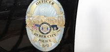 Heber City police chief returns to work after independent investigation