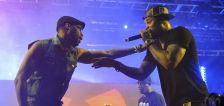 US sells 'Pharma Bro' Shkreli's one-of-a-kind Wu-Tang Clan album