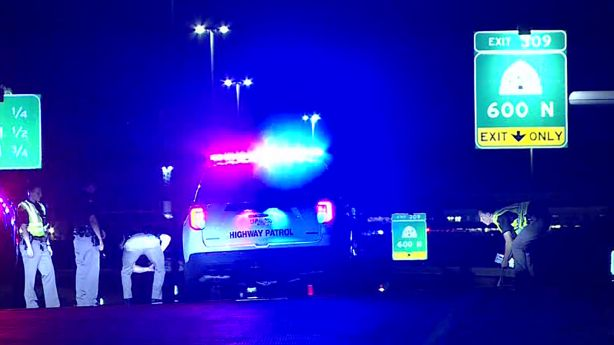 Body found on I-15 was a 17-year-old boy, UHP says
