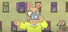 'Arthur' to end at PBS Kids with Season 25 in 2022