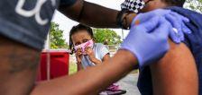 Will Utah officials follow Biden lead on vaccine mandate?
