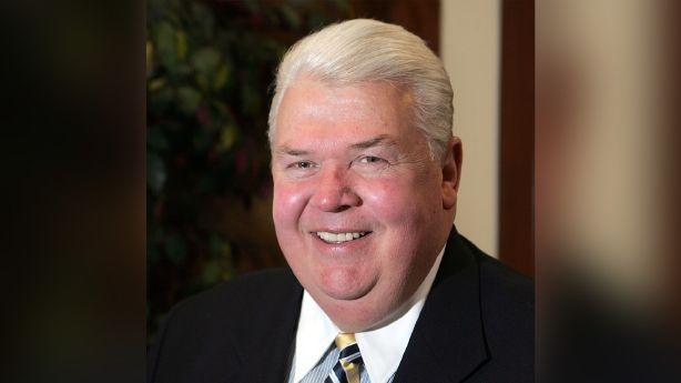 Utah County business leader Steve Densley dies at 74