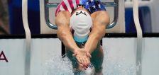Utah Olympians: Herriman's Rhyan White wins medal with medley relay
