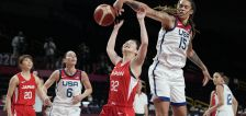 US uses dominant inside presence to beat Japan 86-69