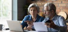 Why your Social Security money you're planning on might not be guaranteed