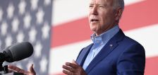 Biden says Western wildfires demand 'urgent action' in meeting with governors