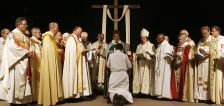 Episcopal Diocese of Utah still searching for a new bishop