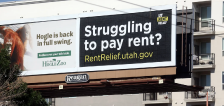 Eviction moratorium is about to expire — here's how to get help in Utah when it does