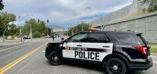 Man trying to break down door arrested in weekend stabbing, police say