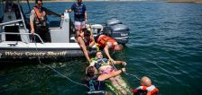 With more people headed outdoors, can search and rescue teams keep up this summer?