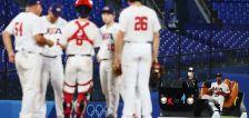 Utah Olympians: SLCC's Alvarez, USA baseball fall to host Japan in extra innings