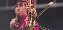 Made in Salt Lake: About half of Tokyo Olympic archers are shooting Utah-made bows
