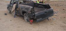 Colorado man dies in Emery County crash