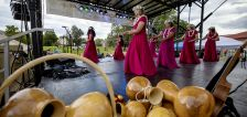 Event honoring Utah Pacific Islanders comes at 'emotional moment' for community hit hard