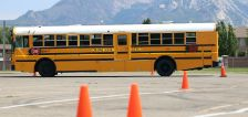 Utah schools struggling to keep wheels on the bus going round and round. Here's why