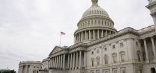 US senators make final tweaks to infrastructure bill, expect passage this week