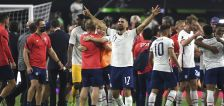 What 'B team'? United States upsets Mexico 1-0 to win Gold Cup