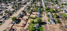 'It's still kind of a shock': Enoch declares emergency as cleanup from floods begins across Utah