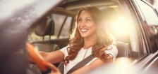 Everything you need to know when buying a pre-owned vehicle