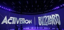 'Call of Duty,' 'World of Warcraft' company leader steps down amid sexual harassment lawsuit