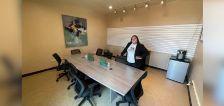 Navajo Nation opens new community center