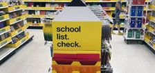 Back to school: Spending expected to hit record highs