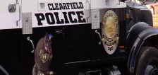 Reward offered in case of man shot to death in his Clearfield home