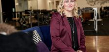 Utah's Brandless ready to grow e-commerce biz with $118M in new funding