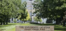 Where will the next U. president take the state's flagship university? 3 finalists reveal their vision in campus forums