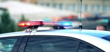 Multiple police agencies responding to 'critical incident' in Summit County