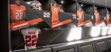 Utah football to retire No. 22 in honor of Ty Jordan, Aaron Lowe Saturday