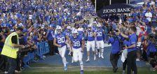 KSL.com Pick'em: Staff picks for Week 2 of college football