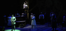 Utah Shakespeare Festival opens 60th season with diverse productions, casting
