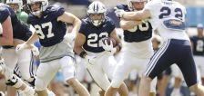 KSL.com Pick'em: Staff picks for Week 1 of college football