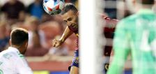 Second-half sub Justin Meram rallies RSL from 1-0 down for clutch road win in Dallas